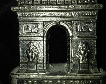 Arc de Triomphe Miniature