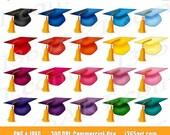 50% OFF SALE Graduation C...