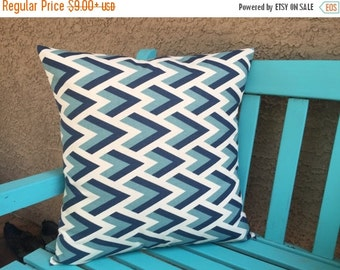 Couch Pillows - Pillow Covers - Throw Pillows