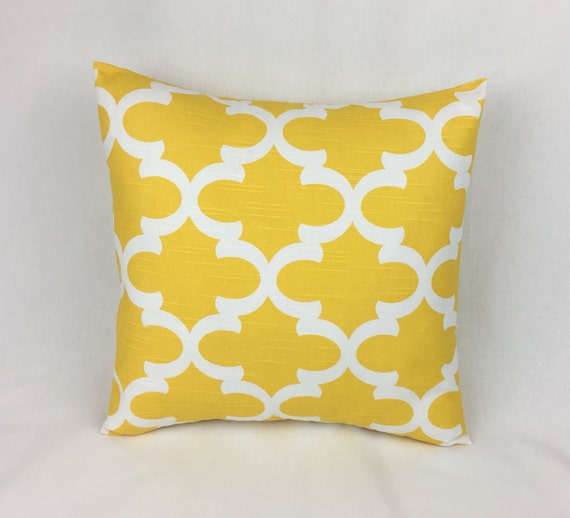 You searched for: 26x26 pillow cover! Etsy is the home to thousands of handmade, vintage, and one-of-a-kind products and gifts related to your search. No matter what you're looking for or where you are in the world, our global marketplace of sellers can help you find unique and affordable options. Let's get started!