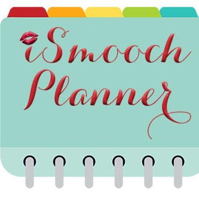 ismoochplanner