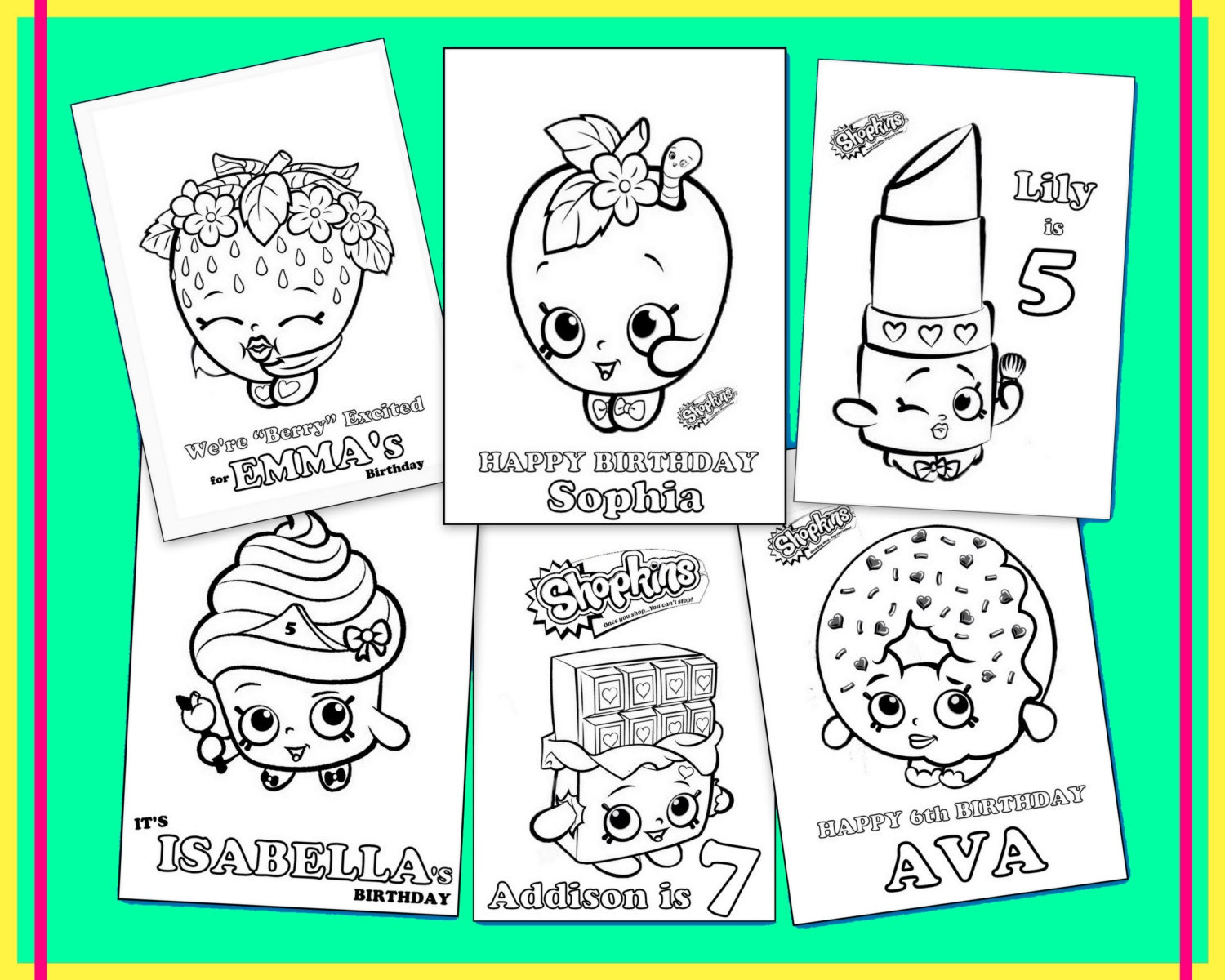 Beautiful Christmas Coloring Book Huge Frozen Coloring Books Flat Gangsta Rap Coloring Book Owl Coloring Book Young Horse Coloring Book RedAnime Coloring Books Shopkins Personalized Coloring Book For Party Favors Or