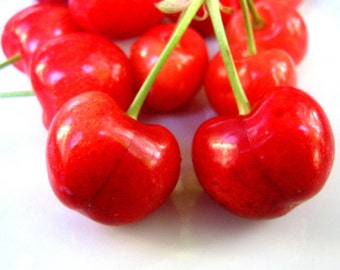 Cherry Berry Bling Moisturizing Conditioner