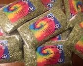 Hippie Tea (Avena Sativa)