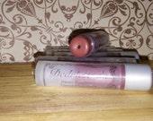 Sweet Raspberry Tintied Honey Chap Stick