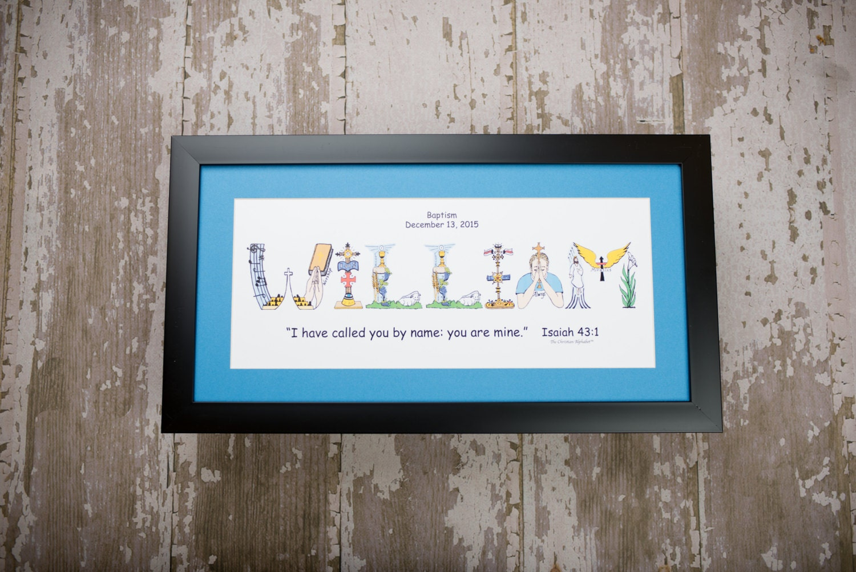 Engraved Baby Gifts Australia : Catholic baptism gifts australia gift ftempo