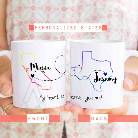 Christmas gifts for boyfriend long distance relationship for Going away gifts for boyfriend