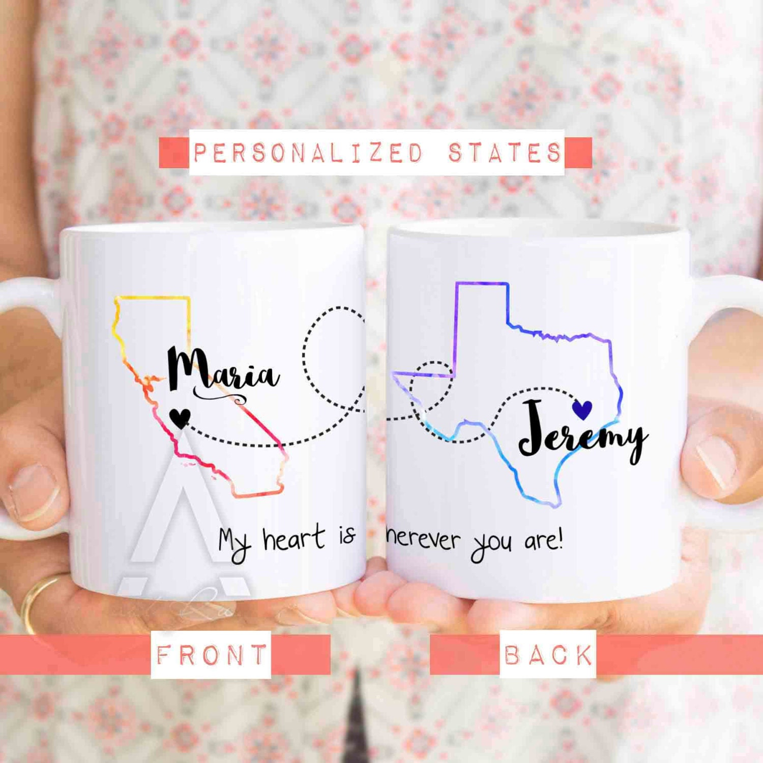 Christmas Gift Ideas For Long Distance Boyfriend: Christmas Gifts For Boyfriend Long Distance Relationship