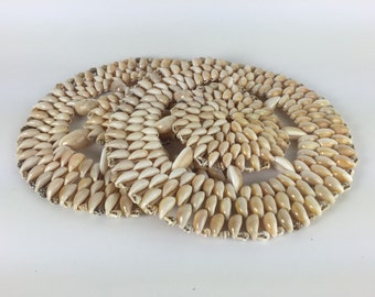 Shell Doile