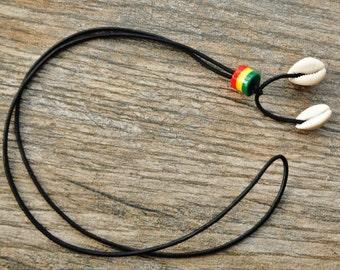 Natural Hair Bows Natural Hair Accessories TwistOut Braids Loc Jewelry African Hair, Tribal Hair Bow Hair Jewelry Hair Accessories