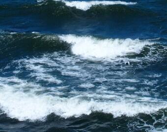 OCEAN BREEZE 3oz soy wax melts