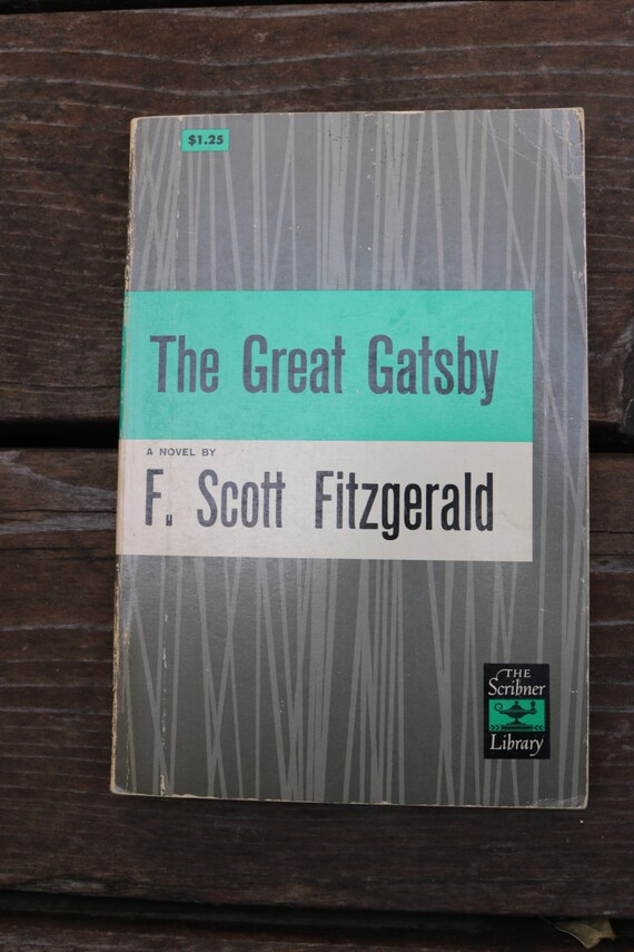 the great gatsby and tender is The essential fitzgerald boxed set the beautiful and damned, the great  gatsby, this side of paradise, tender is the night.