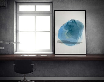 Large Abstract Art Print. Large Abstract Art. Abstract Art Print. Abstract Art. Large Abstract. Art Print