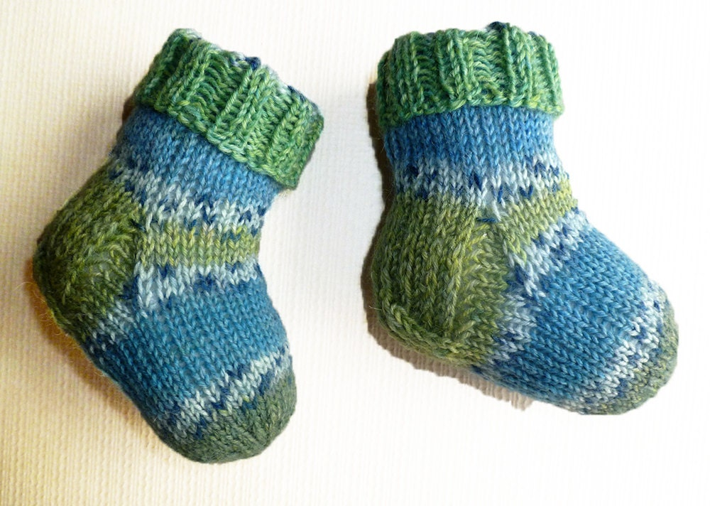 Find great deals on eBay for baby wool socks. Shop with confidence.