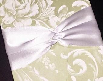 Floral Wedding Invitation, Garden Wedding Invitations, Elegant Wedding Invitations, Formal Wedding Invitations, Classic Wedding Invitations