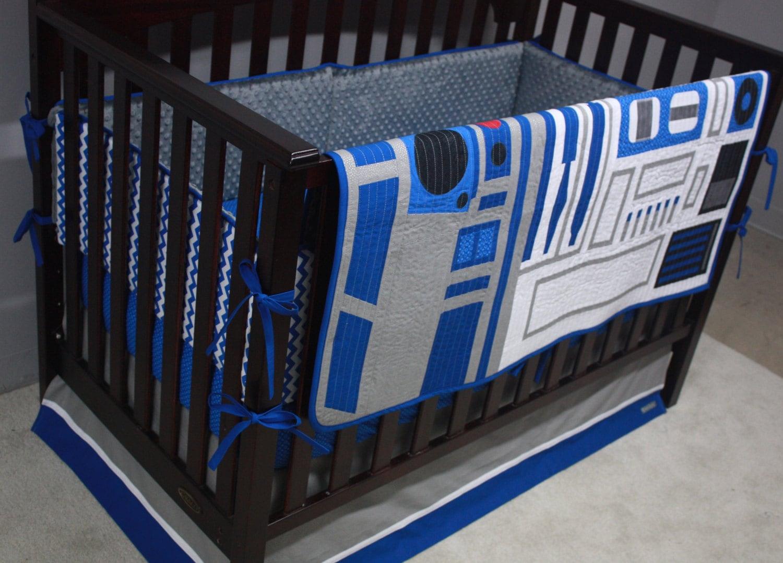 custom crib bedding birmingham al