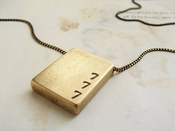personalized jewelry custom sted date necklace