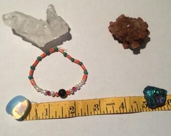 Indio Bracelet