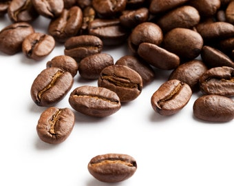 Sumatra Coffee, Fresh Roasted Coffee