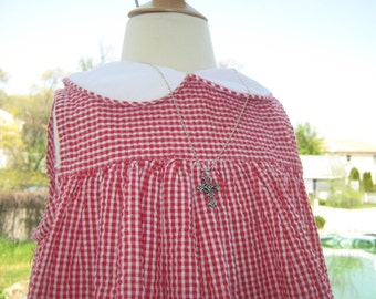 absolutely adorable girls dress