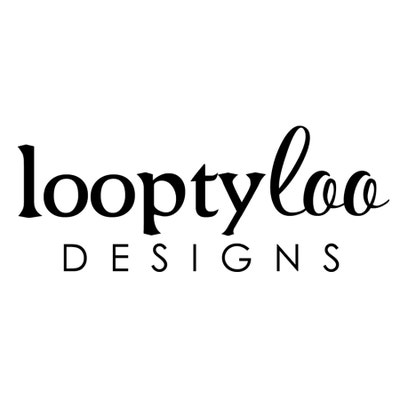 looptyloodesigns