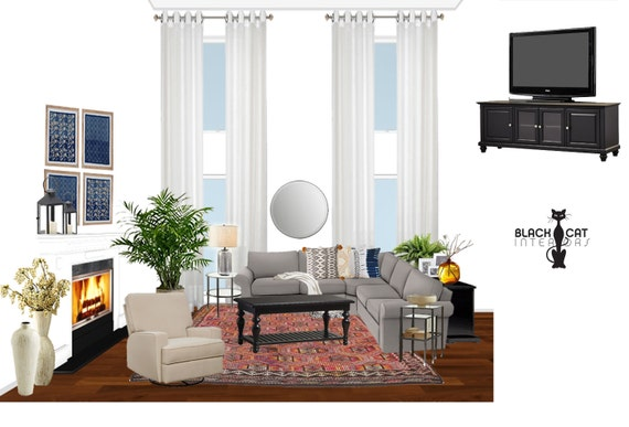 transitional design living room transitional living room designs modern farmhouse interior 15480