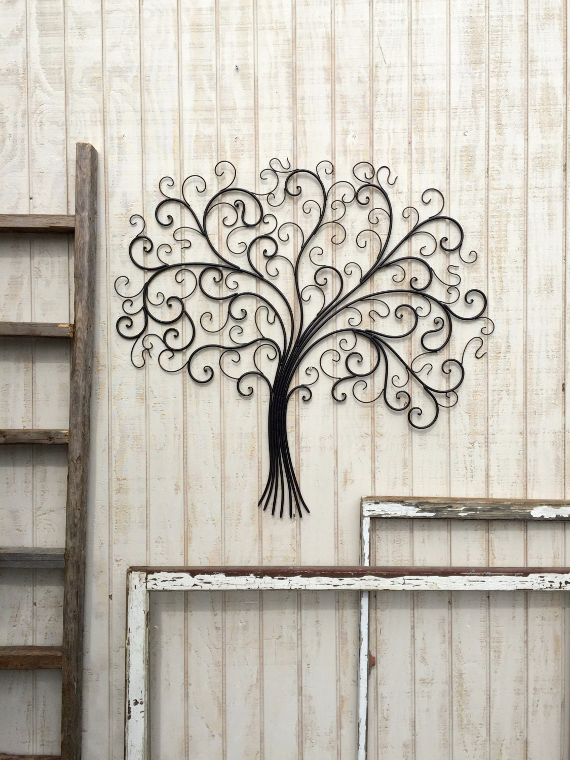 Large Metal Tree Wall Art large metal wall art metal wall decor tree wall art metal