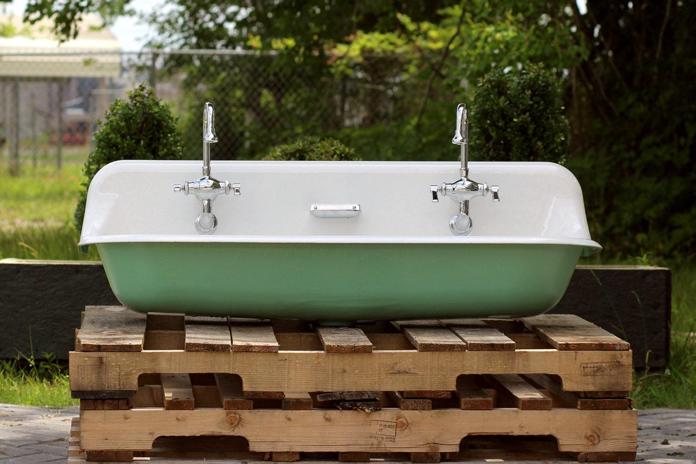 100 kohler trough sink bathroom kohler trough sink gallery