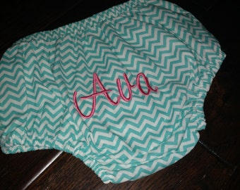 Customized Boutique Baby Diaper Covers, kids, toddlers, baby, bloomers, custom, personalized, cute, adorable, made to order