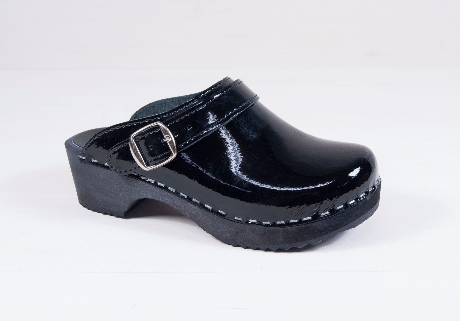 Black sandals baby girl - Like This Item