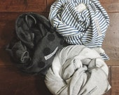 Rad & Happy Blanket Sale