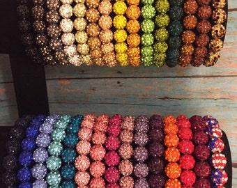 Girls Elise Bracelets