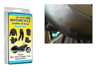 all black leather repair kit for repair black leather repair slight