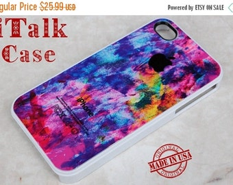 HOT SUMMER SALE iPhone 4 Case, iPhone 4S Case, iPhone 4S Cover, iPhone 4/4S skins, iPhone 4/4S Protective Cover, iPhone 4, iPhone 4S - Water