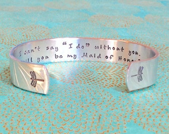 """Engagement 