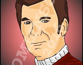 Captain Kirk Star Trek Captain Kirk Star Trek Captain Kirk Star Trek Captain Kirk Star Trek Captain Kirk Star Trek Captain Kirk Star Trek
