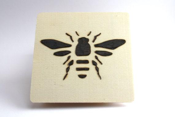 Bee Box Gift