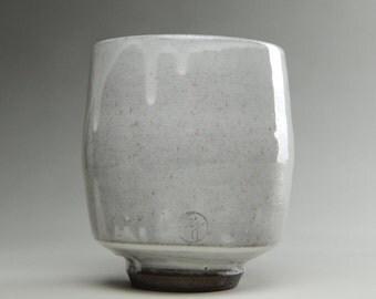 yunomi 16.23 tea cup