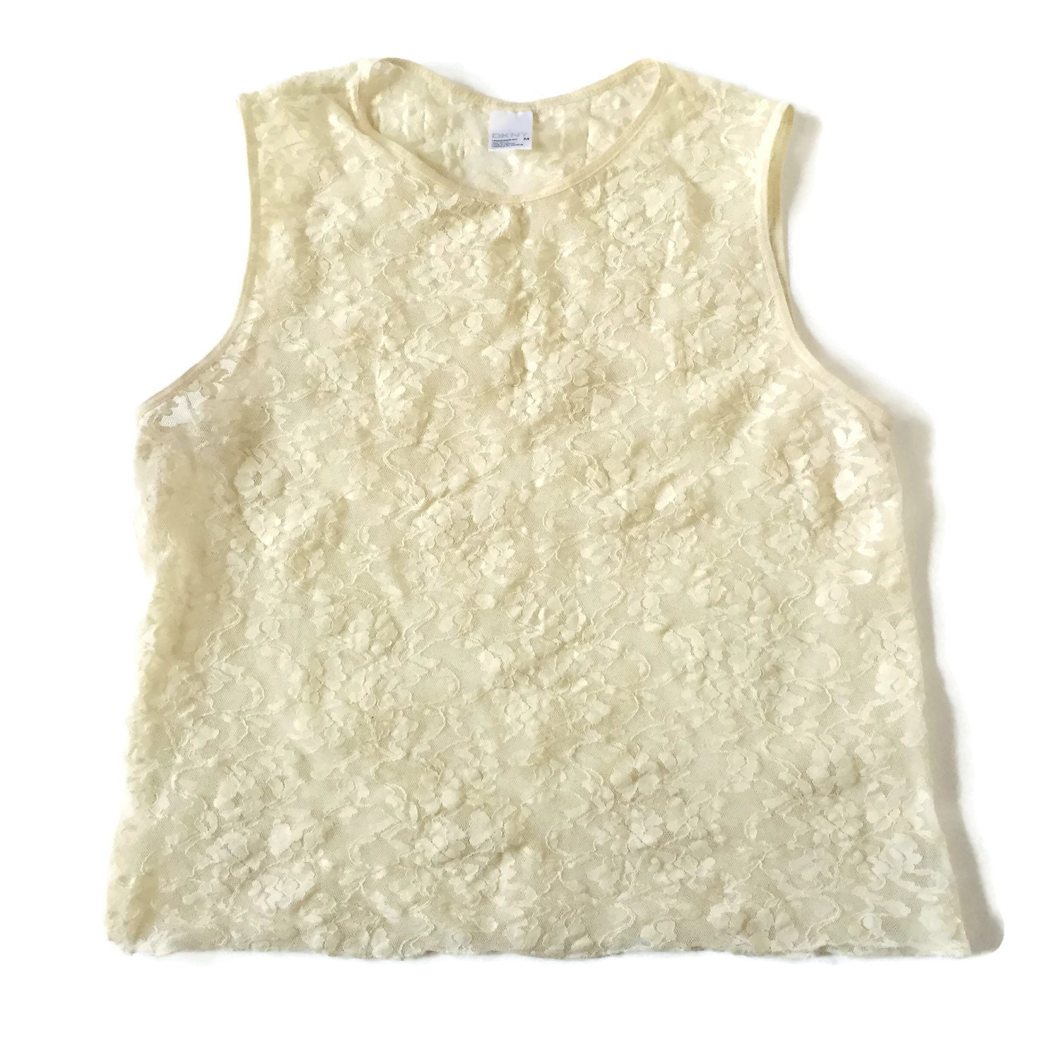 Find great deals on eBay for lace camis. Shop with confidence.