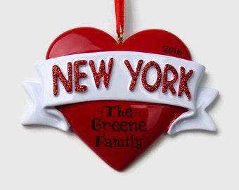 New york trip  Etsy