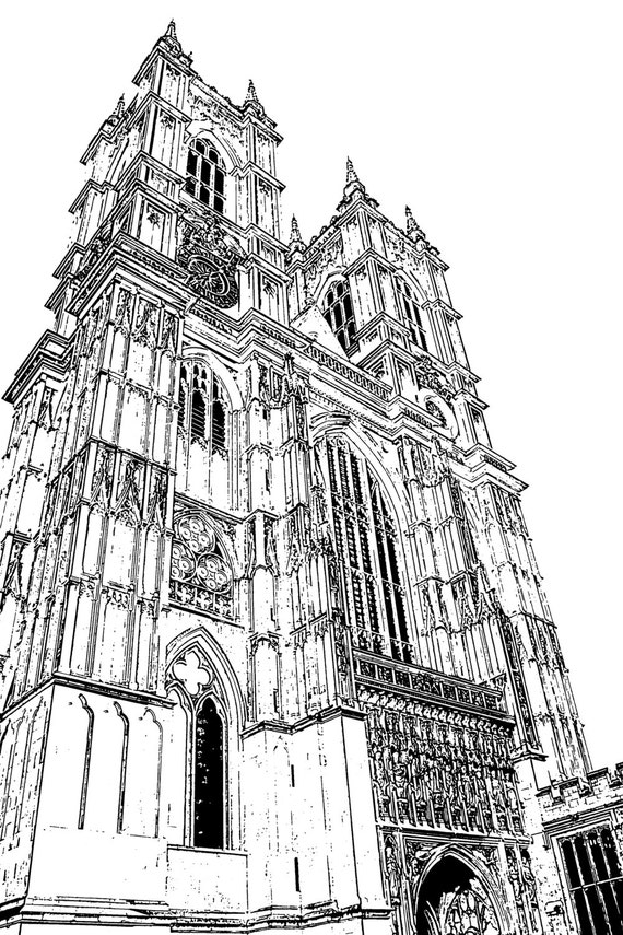 coloring pages on england - photo#39