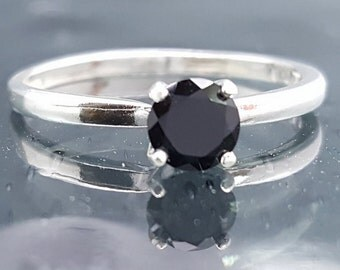ring resizing sterling silver resizing by southerngemstones