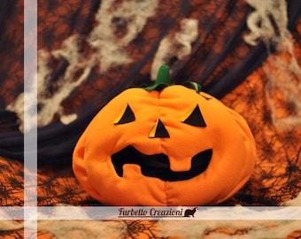 Doghouse for Ferrets-Halloween Pumpkin | Halloween