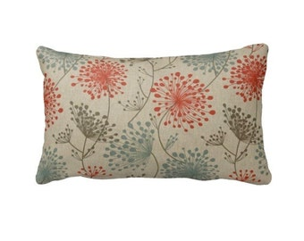 beige throw pillow covers blue pillows beige pillows coral pillows lumbar pillows accent pillows floral pillows