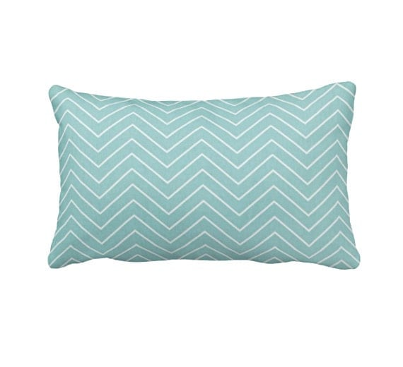 Blue Throw Pillow Covers Light Blue Pillow Covers Decorative