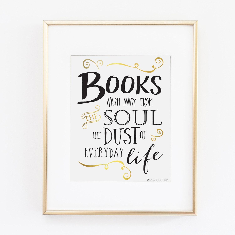 Love Quotes Novels