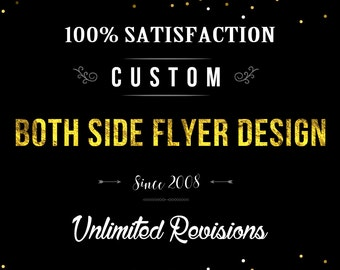 Flyer Design, Custom Flyer Design, Flyer, Flyers, Business Flyer, Party Flyer, Photography flyer