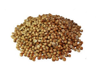 dried coriander seeds use in home brewing 50g
