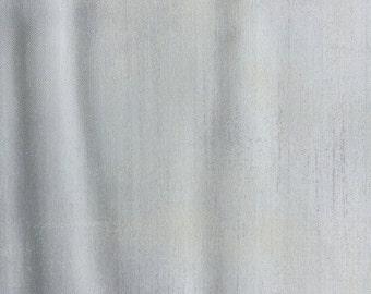Moda Grunge White Paper