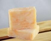 Helios Bath Soap 4.25oz